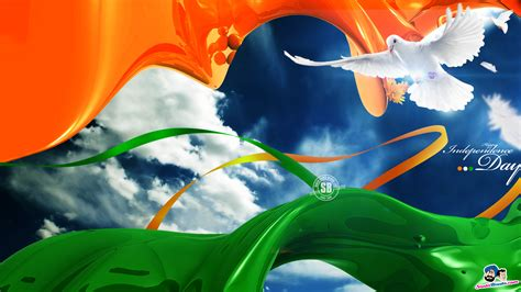 india independence day 25 indian independence day wallpapers and wishesyour