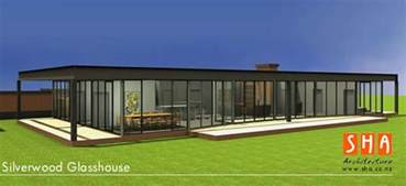 Structural Insulated Panel Home Plans modprefab prefabricated modular sip buildings