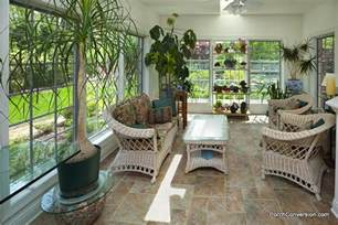 how to decorate a screen porch screen porch decorating