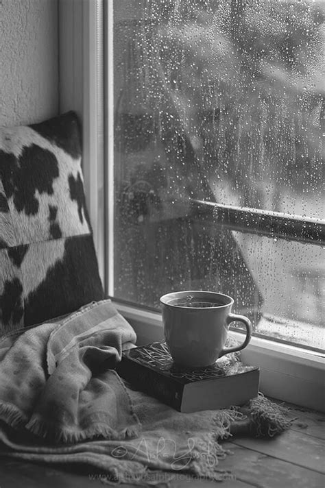 libro storm in a teacup 25 best ideas about rain and coffee on coffee