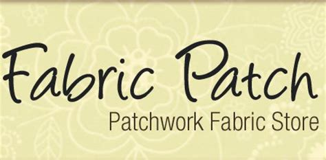 Patchwork Shops In Melbourne - fabric patch patchwork quilting fabrics moda fabric