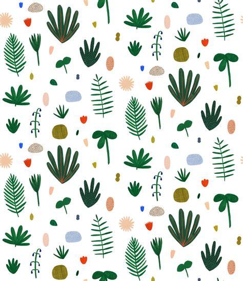 pattern illustration tumblr kate pugsley illustrations