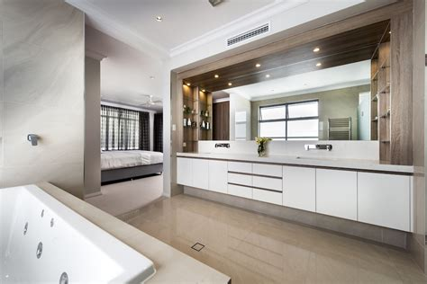 designer kitchen and bathroom awards wa bdoy bartucciotto fiona lb wa 10 1of2 copy