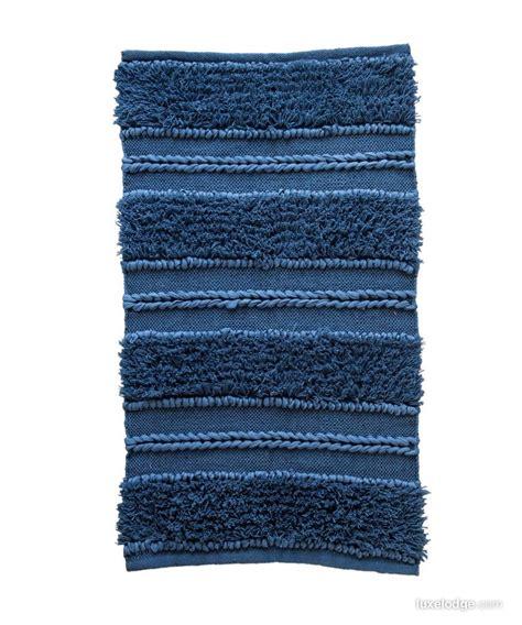 tappeto per il bagno tappeto complementi per il bagno bagno luxelodge