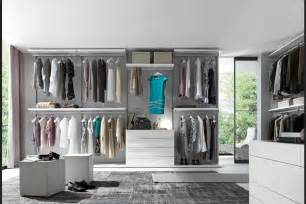 remarkable walk in wardrobe designs to inspire you vizmini