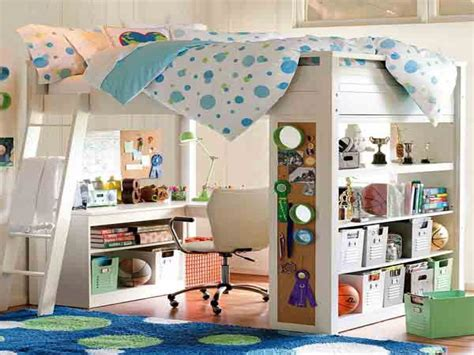 girls bedroom ideas for small rooms furniture for small bedroom spaces tomboy teenage girl