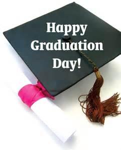 graduation pictures images commentsdb page 4