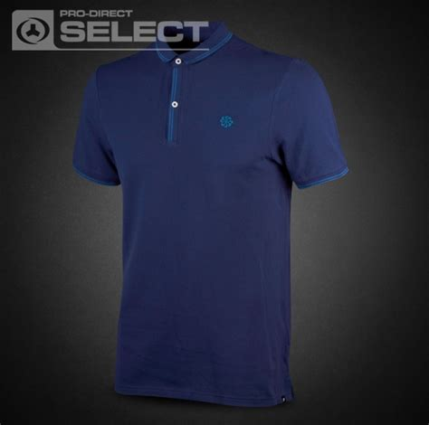 Polo Barcelona Football Team Ordinal Apparel 17 best images about football clothing on