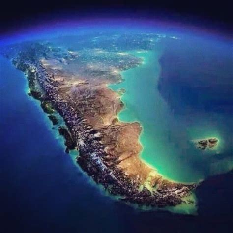 satelital imagenes vivo salom 233 awesome a photo of my beloved argentina from the