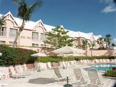 comfort inn paradise island bahamas hotel le comfort suites 3 paradise island bahamas