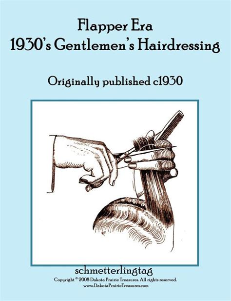 prohibition era hairstyles men prohibition hairstyles hairstyle gallery