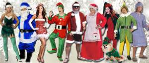 Go dressed as one of santa s helpers we have elf costumes for men