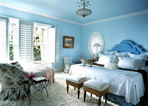 should you paint the ceiling the same color as the walls home dzine home decor living with low ceilings