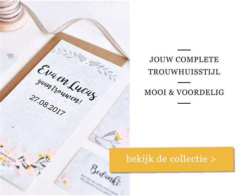 google chrome themes zelf maken zelf kaartjes maken zelfkaartjes nl