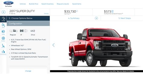 2016 F350 Torque by 2017 F350 Hp And Torque Auxdelicesdirene