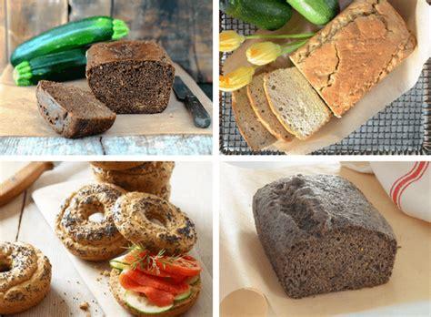 Elanas Pantry Paleo Bread by Elana S Pantry Tuscan White Bean Salad
