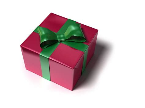 gifts for present from the acagamic usable learning