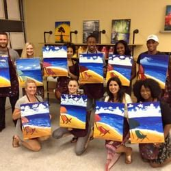 paint with a twist tallahassee fl painting with a twist 35 photos 12 reviews
