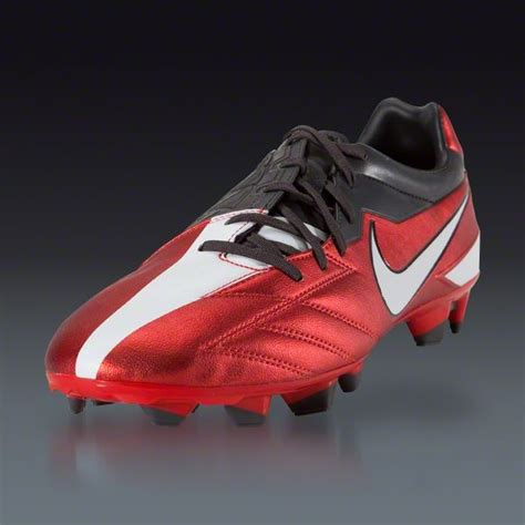 Nike Airmax T90 Ready 11 best t90 boots images on football shoes