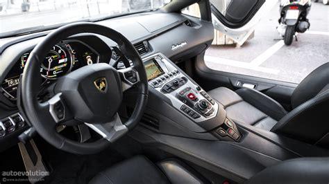 lamborghini aventador interior white lamborghini aventador white interior www pixshark com