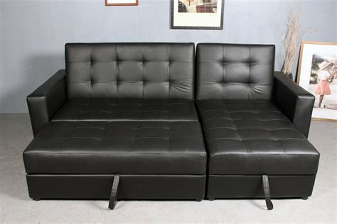 habitat futon argos futons buy habitat kota 2 seater fabric sofa bed