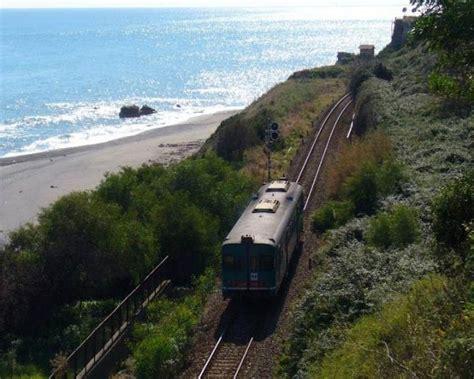 banche lamezia terme il sindaco di lamezia terme sulle ferrovie della calabria