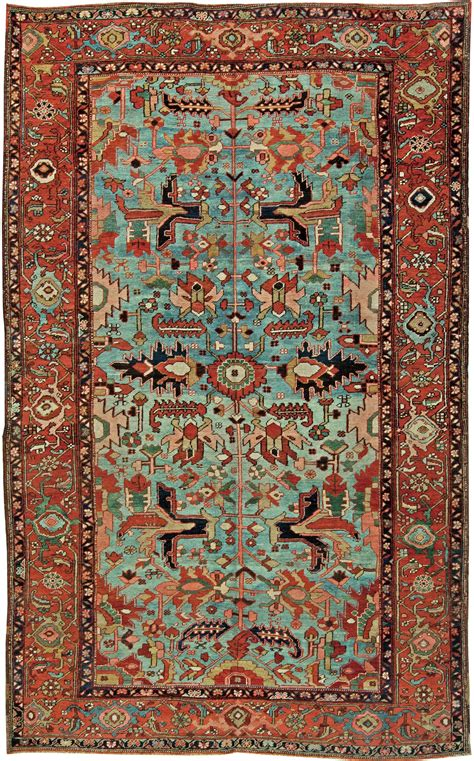 Buy Rugs Coffee Tables Antique Carpets And Rugs Rug Consignment