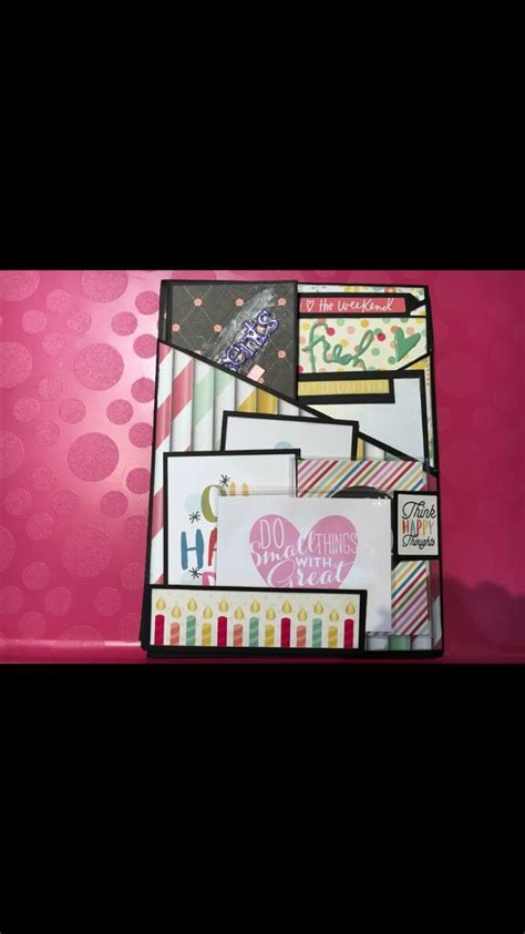 scrapbook inserts national scrapbook day 2016 insert 10 created by crafter laurie faragher photo mats