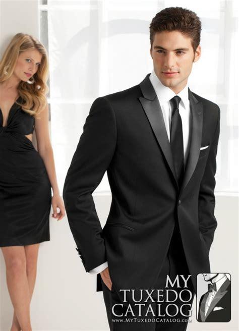 black jackson tuxedo tuxedos suits mytuxedocatalogcom
