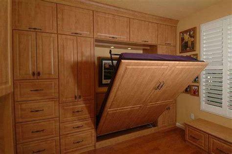 modern yatak odasi dolap modelleri dekorcenneticom