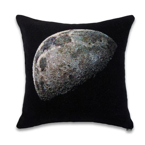 Moon Pillow - moon pillow dqtrs touch of modern