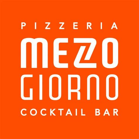 www mezzogiorno it pizzeria mezzogiorno