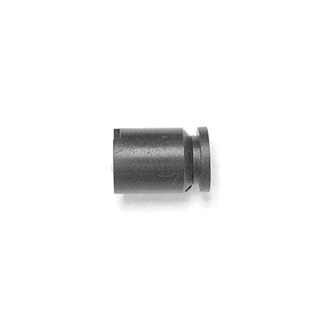 maglite parts switch assembly maglite solitaire 1x aaa torch replacement switch assembly