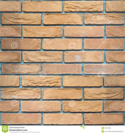 decorative brick walls decorative brick wall seamless background sandstone