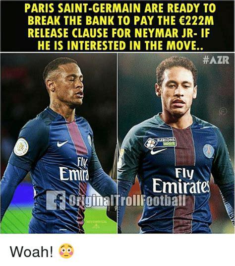 Paris Meme - 25 best memes about paris paris memes