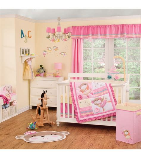 carters baby bedding carters baby girl bedding sets suntzu king bed setting