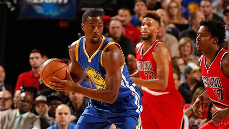 warriors trail blazers game preview warriors vs trail blazers game 3 5 7 16