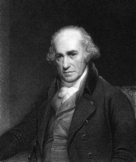 james watt biography com scientist biography james watt smart learning teachers