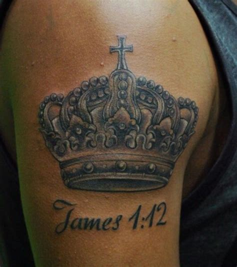 king crown tattoo design 1000 images about on