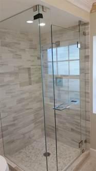 best frameless shower doors frameless shower doors a cut above glass