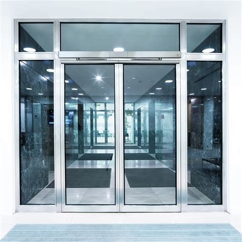 automatic swinging doors automatic doors automatic doors sydney automatic door