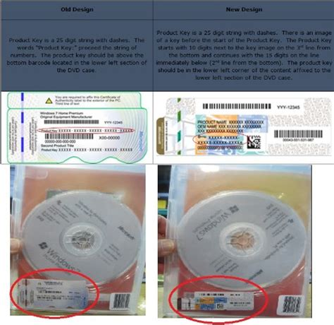amazon windows 8 1 pro system builder oem dvd 32 bit windows professional bit oem dvd