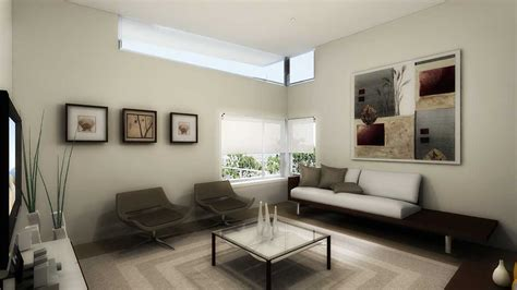 i home interiors interior renderings ideas 13126