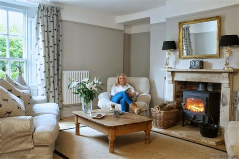Living Room Farrow And by Modern Country Style Colour Study Farrow And