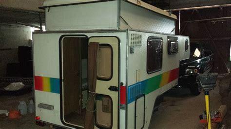 tischer kabine tischer 232 wohnkabine f 252 r caddy biete
