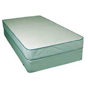vinyl mattress vinyl cover mattresses bedding accessories bedroom