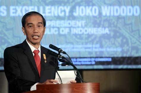 biography jokowi widodo indonesian president joko widodo speaks at the u s