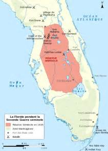 file second seminole war map fr svg wikimedia commons