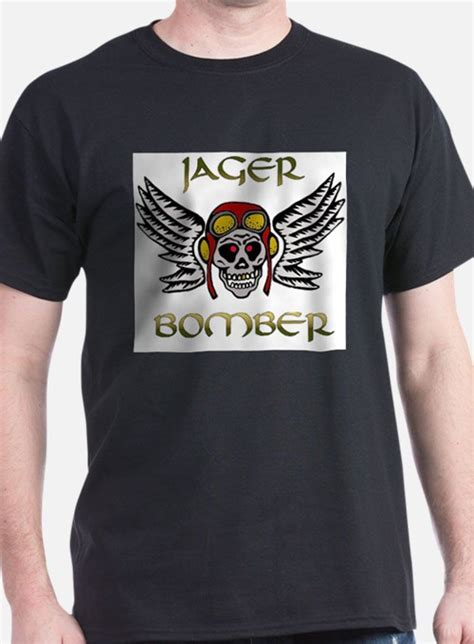 jagermeister sweater hoodie jager bomb t shirts shirts tees custom jager bomb clothing