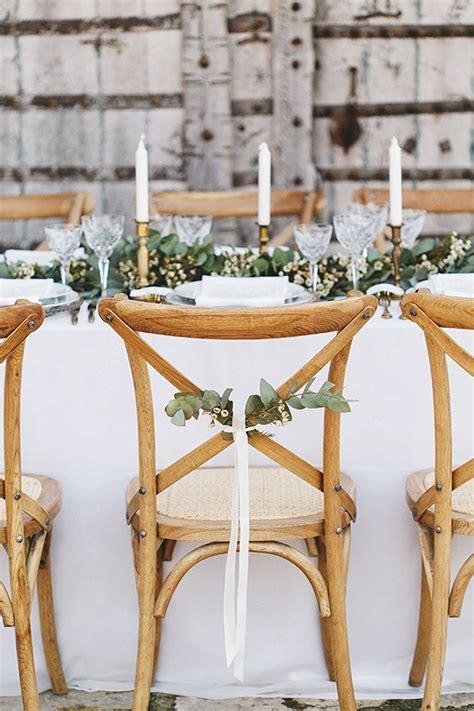 grecian inspired wedding wedding ideas 100 layer cake